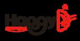 HappyD Momo Logo